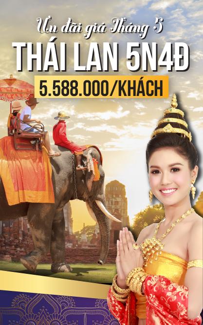 Banner Thai (100px x 160px)-01(FILEminimizer)