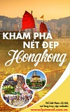 Banner truot trai hongkong2