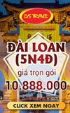 tour-dai-loan-banner-truot