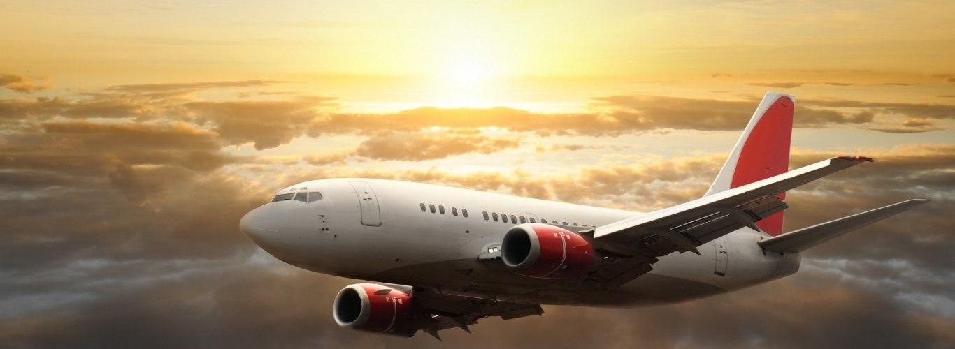 air-plane-1366x500