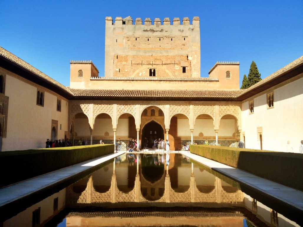 ALHAMBRA(FILEminimizer)