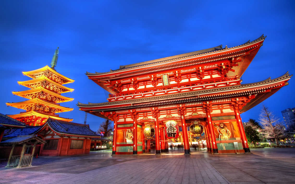 ASAKUSA KANNON (FILEminimizer)