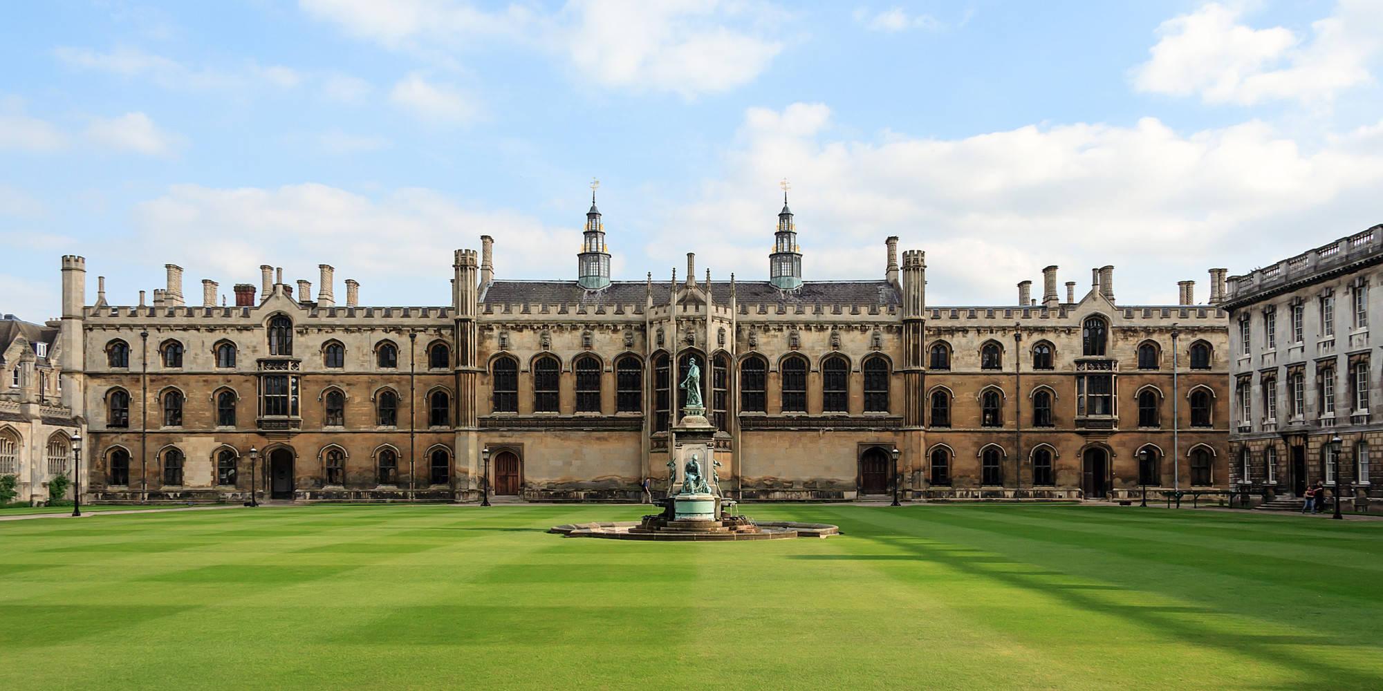 Cambridge(FILEminimizer)