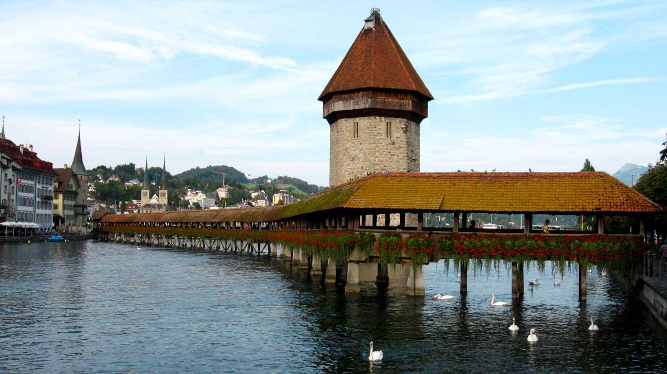 Chapel_Bridge_Luzern(FILEminimizer)