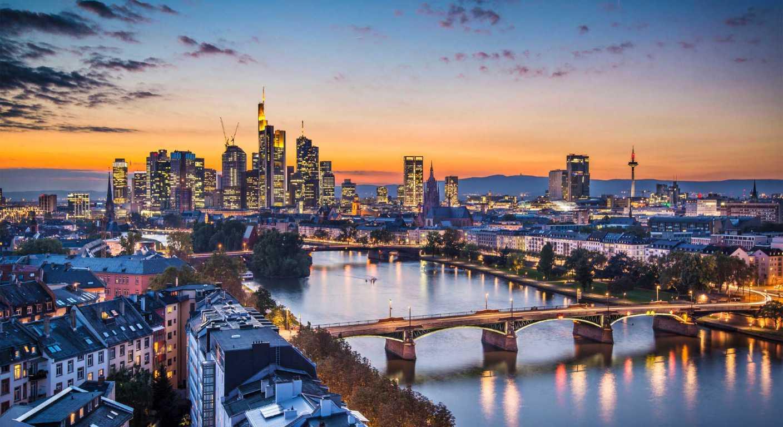 Frankfurt(FILEminimizer)