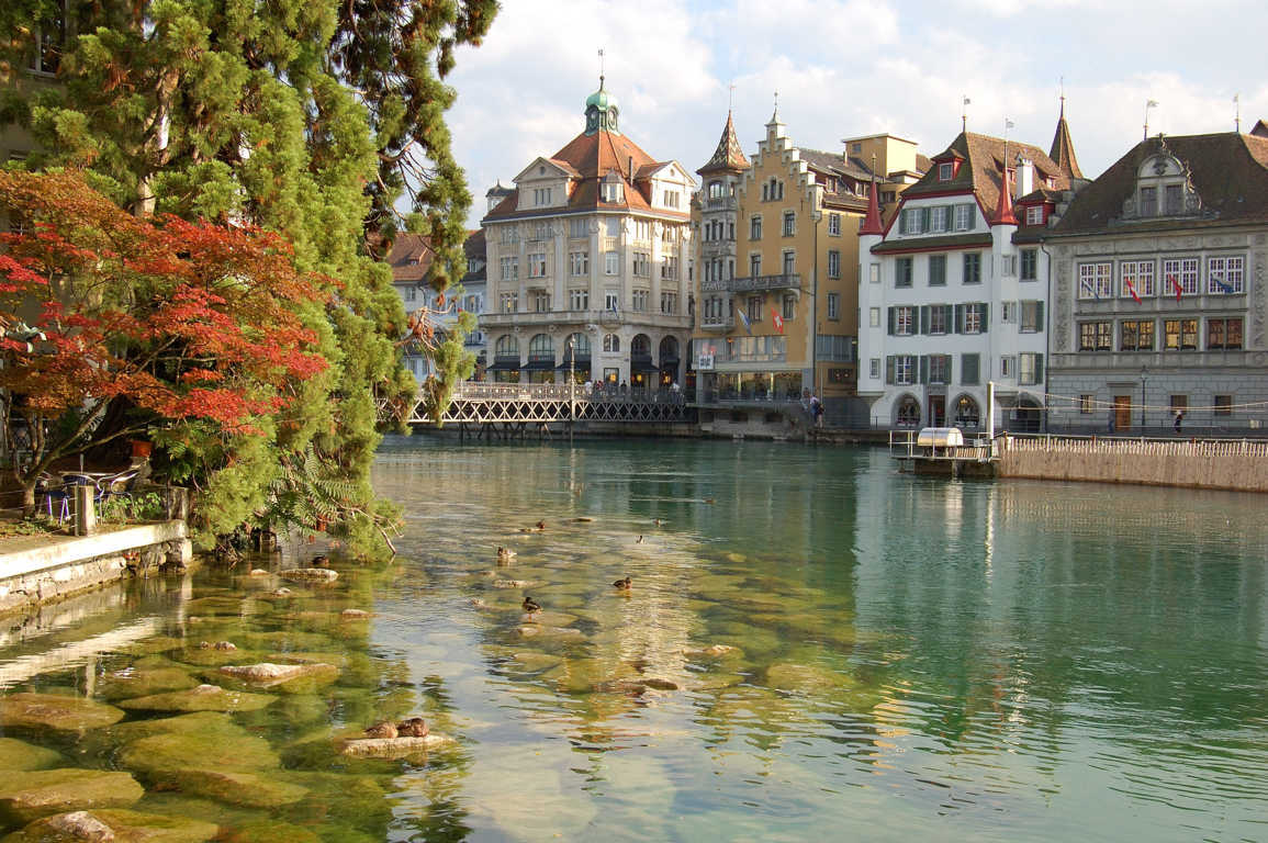 Lucerne(FILEminimizer)