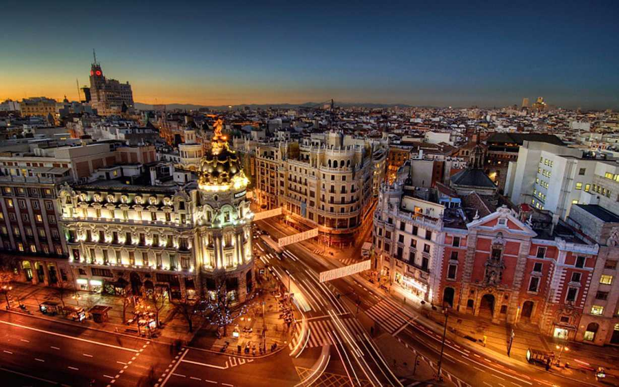 MADRID night(FILEminimizer)