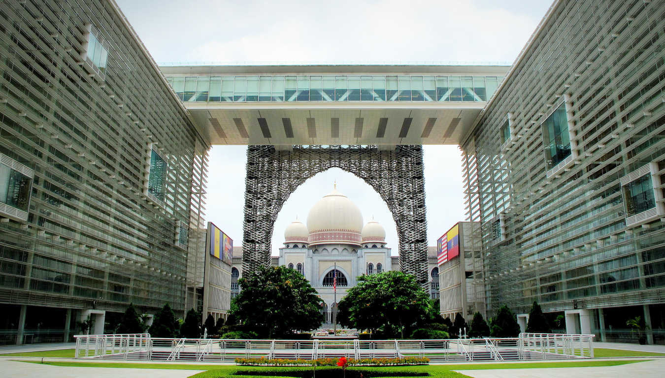 PUTRAJAYA(FILEminimizer)