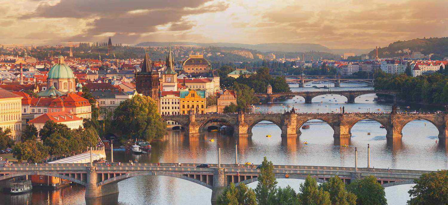 Prague(FILEminimizer)