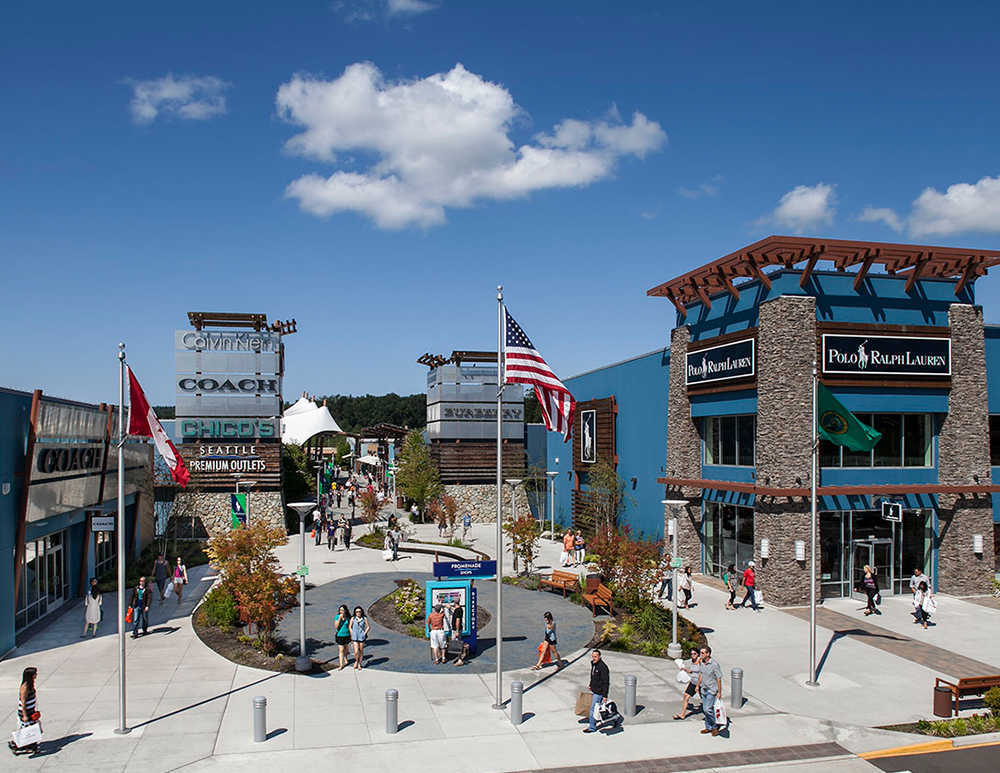 Premium Outlet(FILEminimizer)