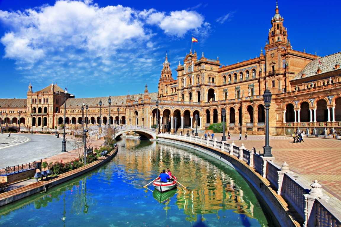 SEVILLE ANDALUSIA(FILEminimizer)