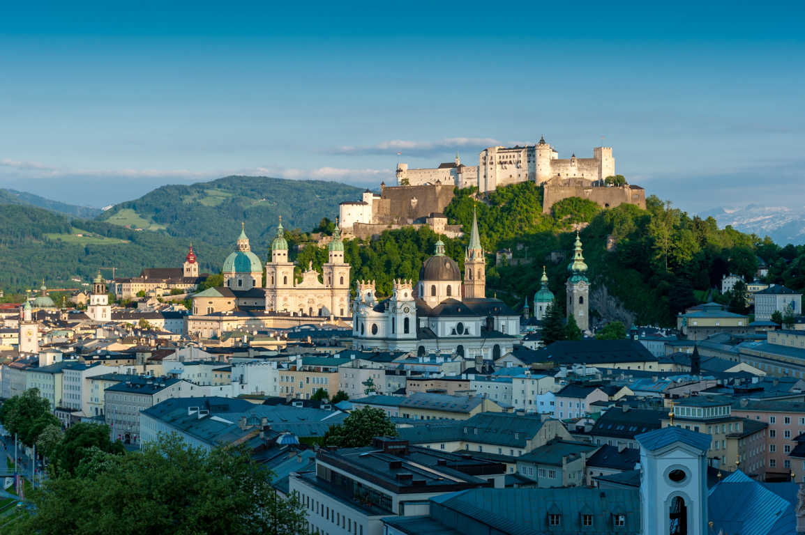 Salzburg(FILEminimizer)