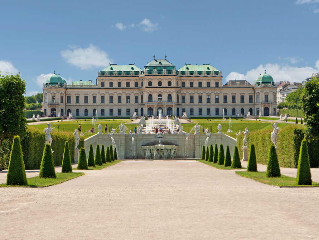 Schönbrunn(FILEminimizer)