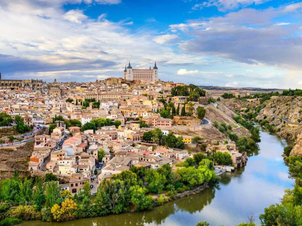 TOLEDO(FILEminimizer)