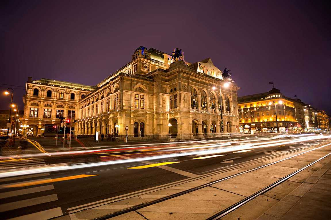 Vienna(FILEminimizer)