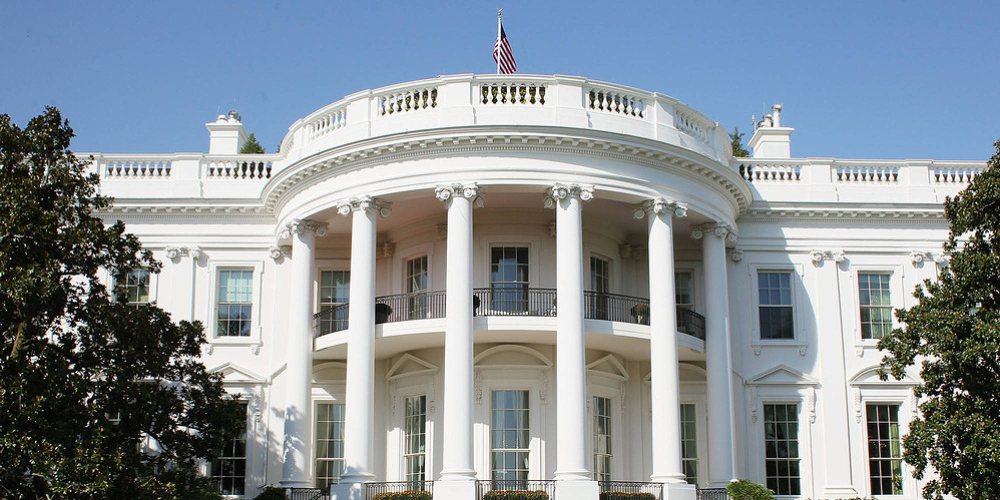WHITE-HOUSE(FILEminimizer)