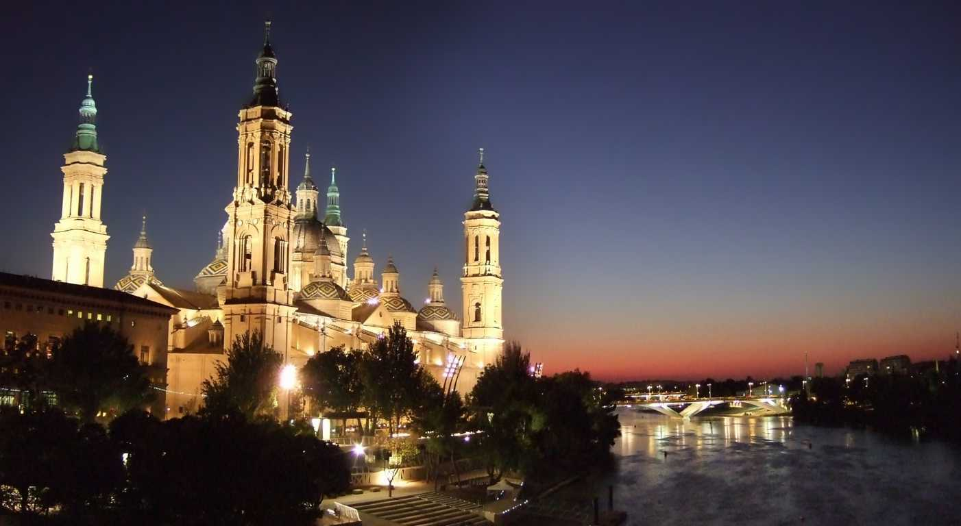 ZARAGOZA night(FILEminimizer)