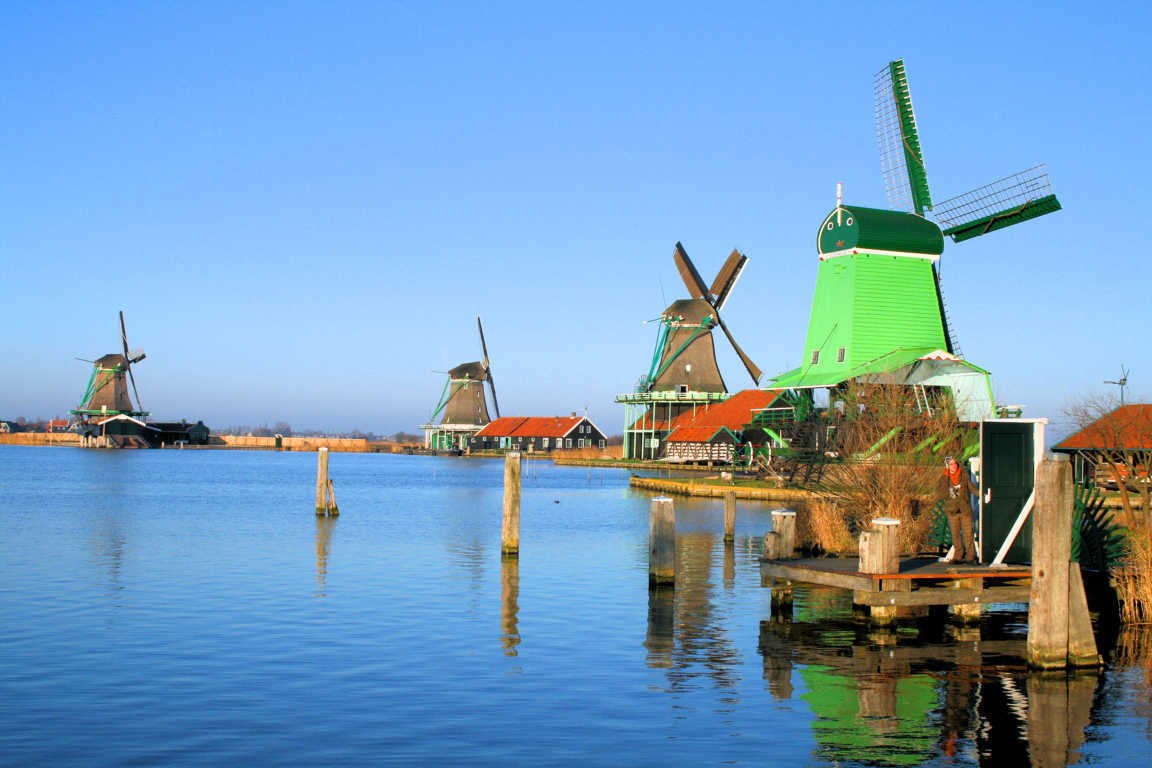 Zaanse-Schans(FILEminimizer)
