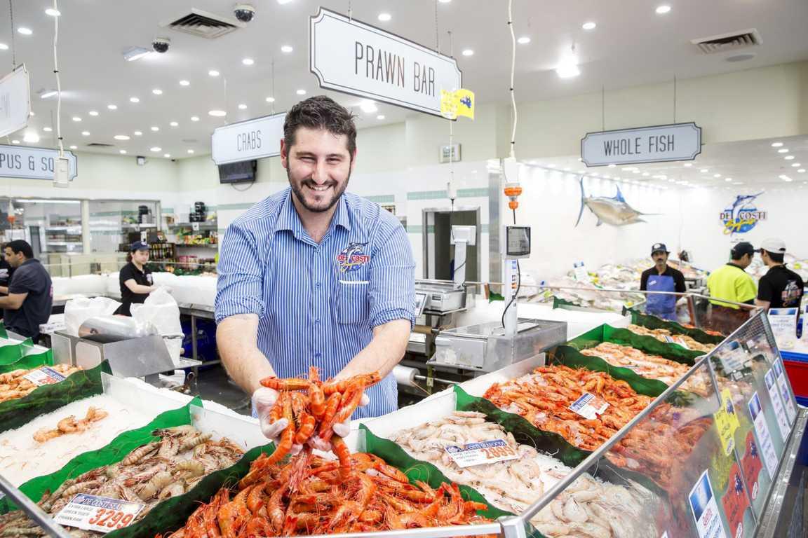fish market sydney australia(FILEminimizer)