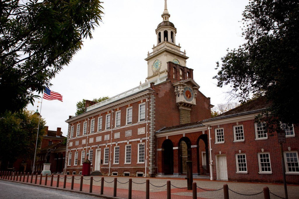 independence-hall(FILEminimizer)