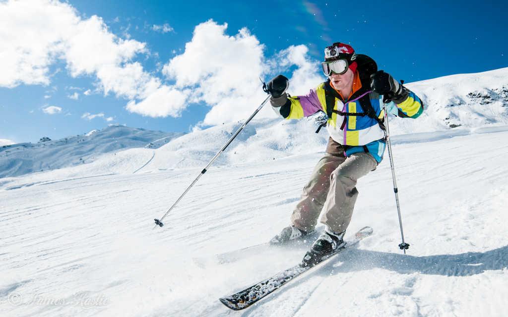 du-lich-han-quoc-mua-dong-skii