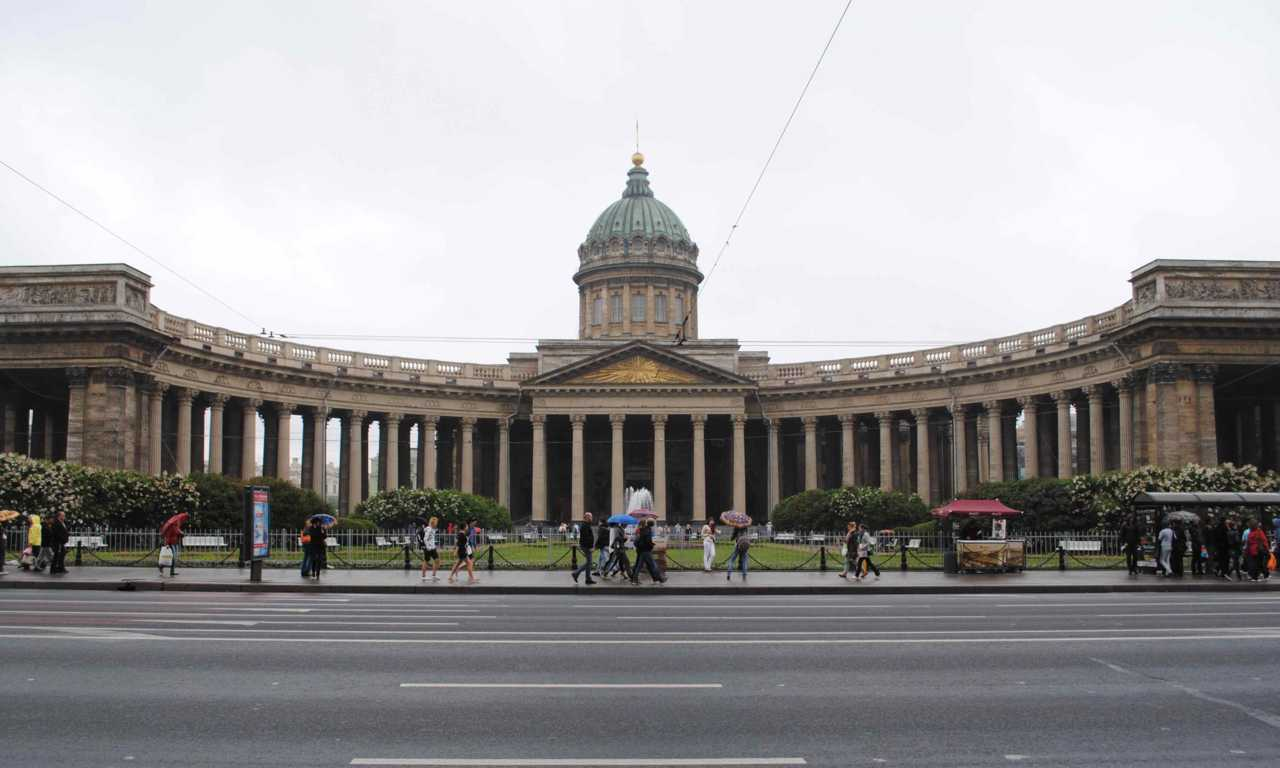 kazan-cathedral(FILEminimizer)