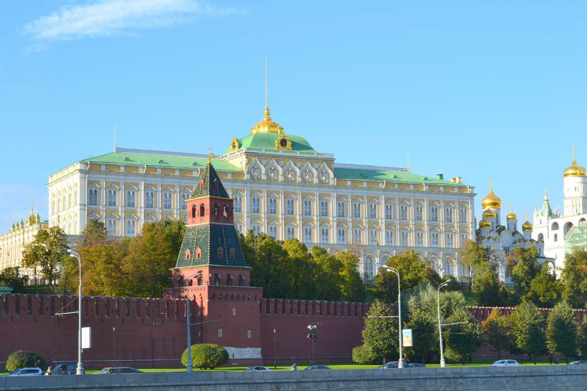 kremli