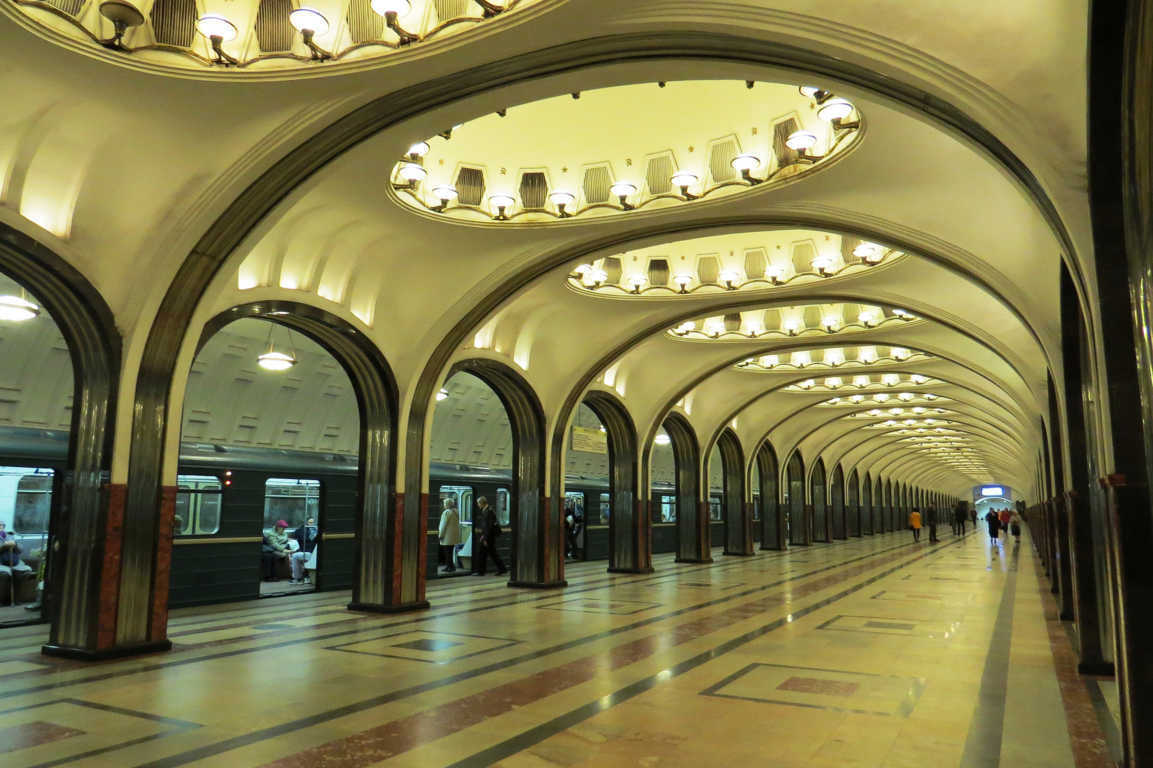 moscow metro(FILEminimizer)