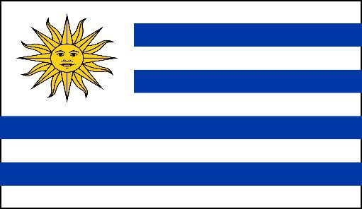 urugoay