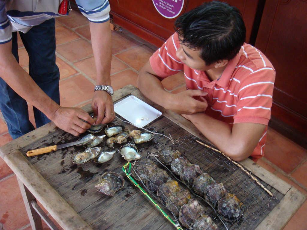 nuoi cay ngoc trai - phu quoc(FILEminimizer)