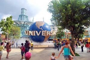 universal-studios(FILEminimizer)