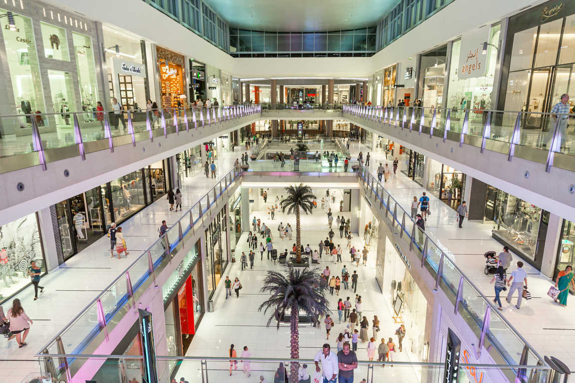 Dubai-Mall-6(FILEminimizer)