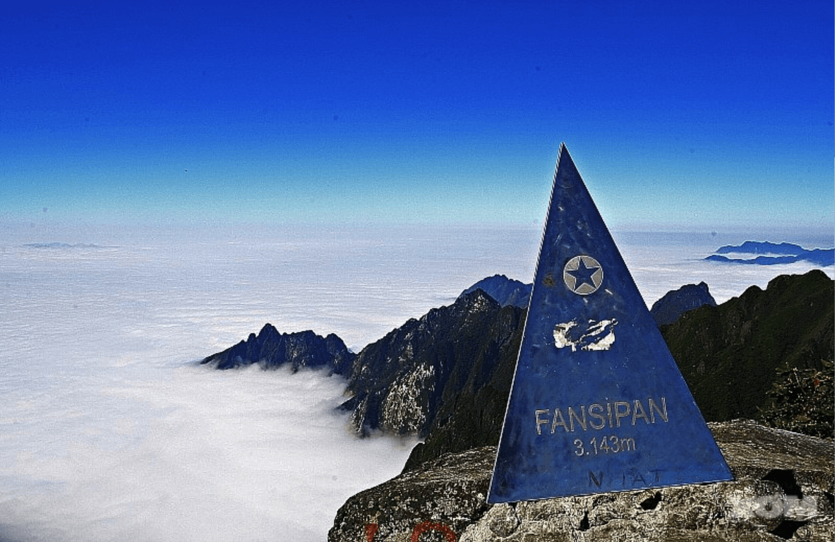 Fansipan(FILEminimizer)