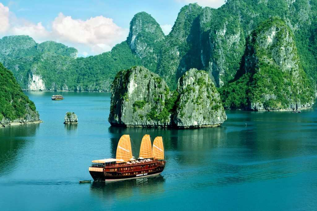 ha long - 1(FILEminimizer)