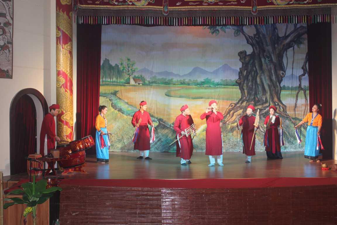 long thanh dien xuong(FILEminimizer)