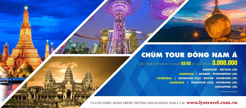 slide- banner chinh - tour dna - LYS TRAVEL