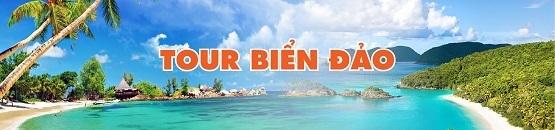 BANNER nho - Chùm tour biển đảo (555px x 130px)-01