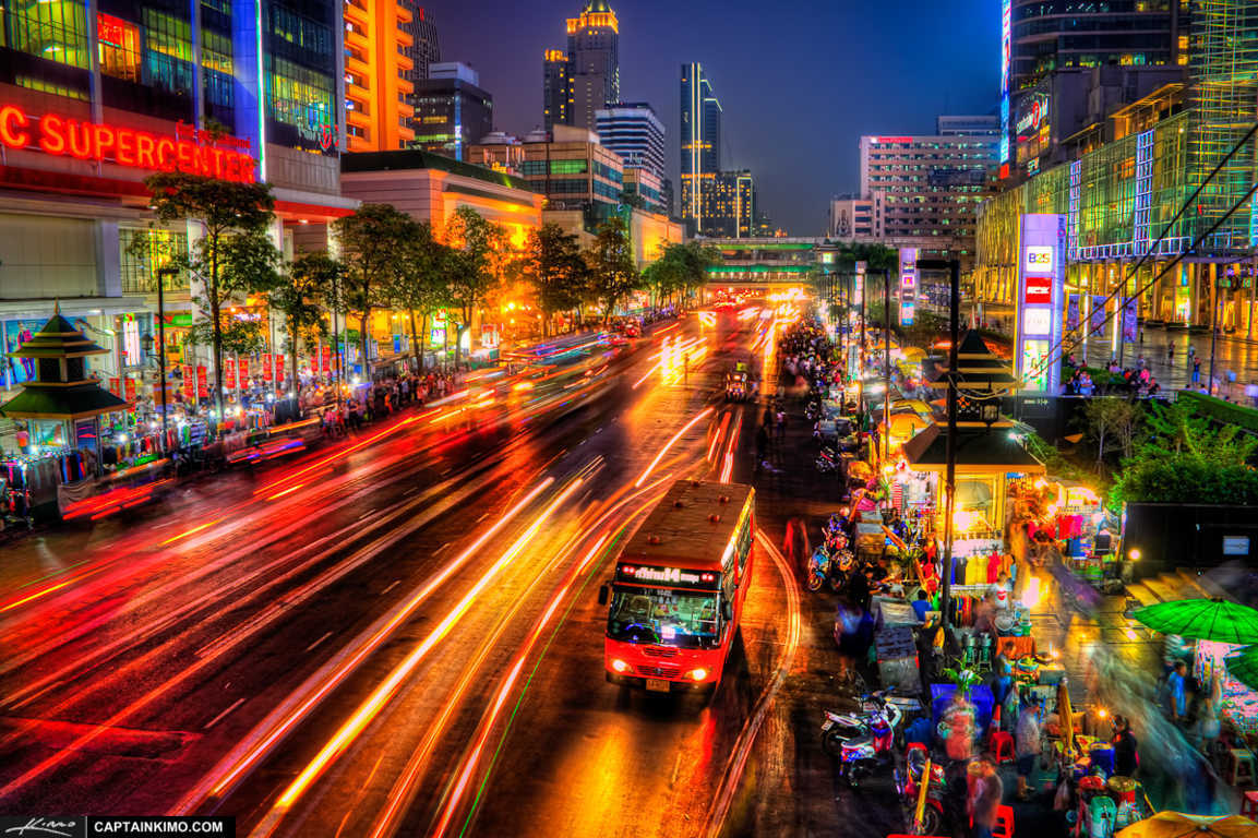 Bangkok-Night(FILEminimizer)