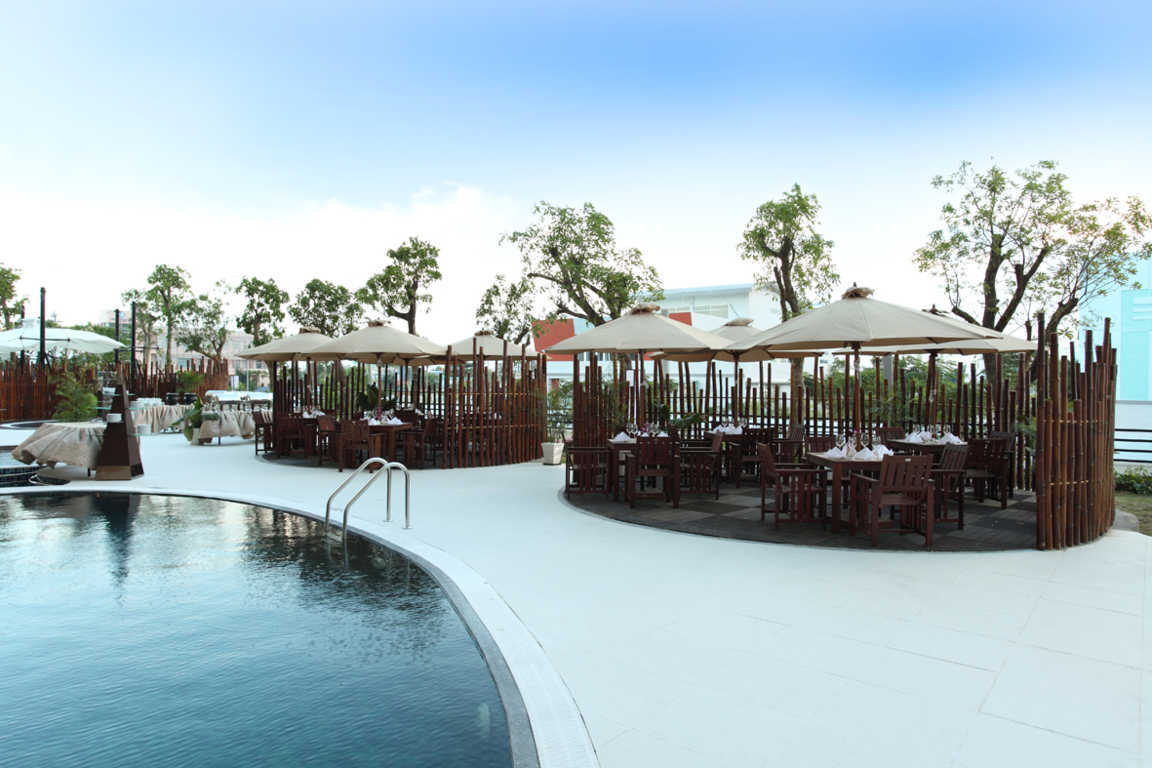 Cendeluxe(FILEminimizer)