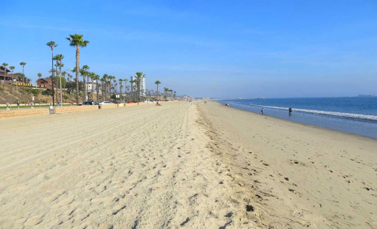 Long Beach(FILEminimizer)