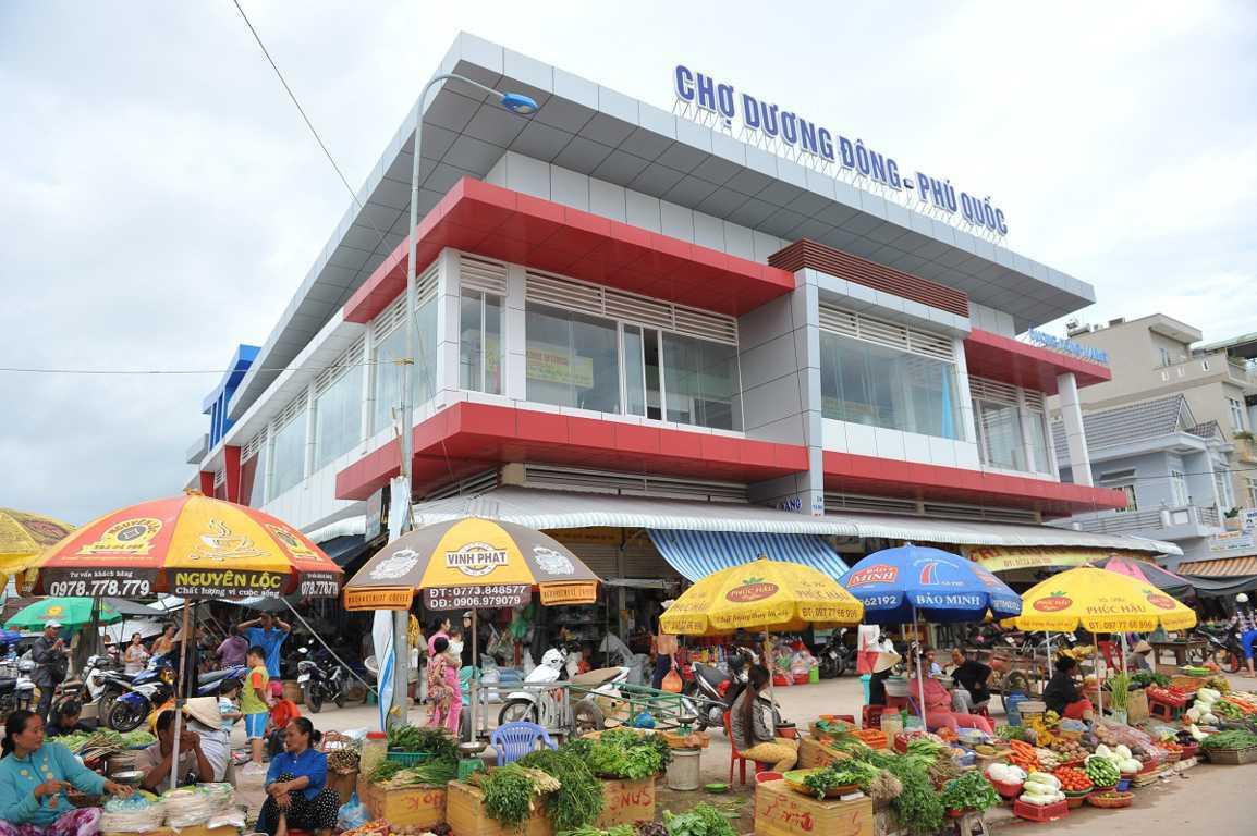 cho duong dong phu quoc(FILEminimizer)