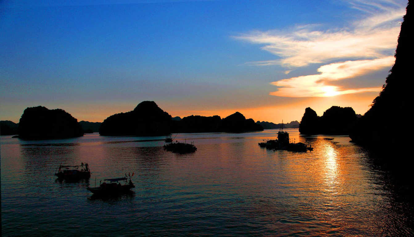 ha long(FILEminimizer)