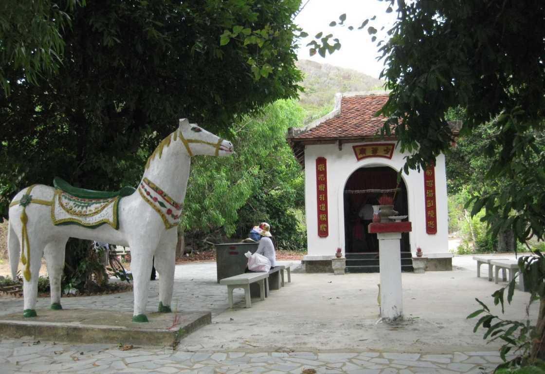 mieu-hoang-tu-cai(FILEminimizer)