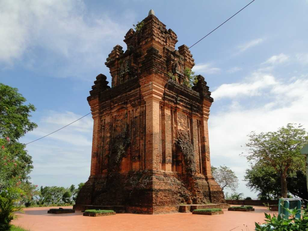 thap nhan(FILEminimizer)