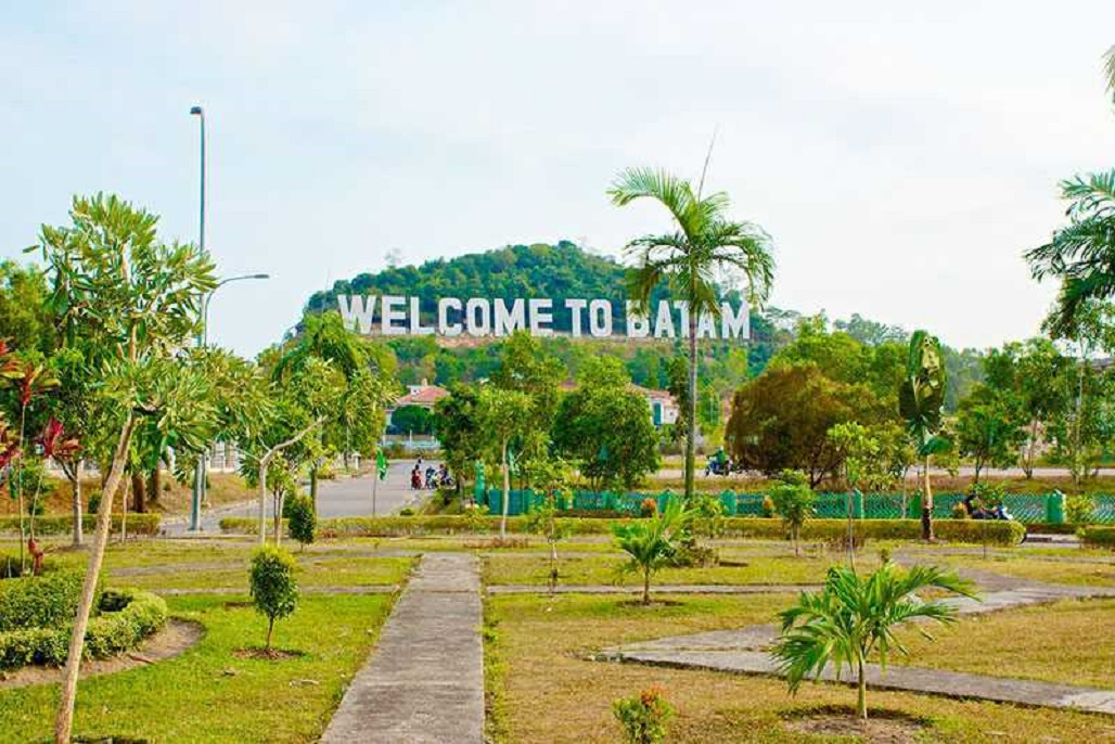batam(FILEminimizer)
