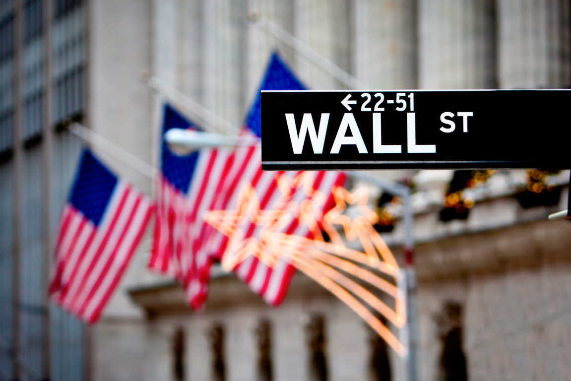 WALL STREET(FILEminimizer)