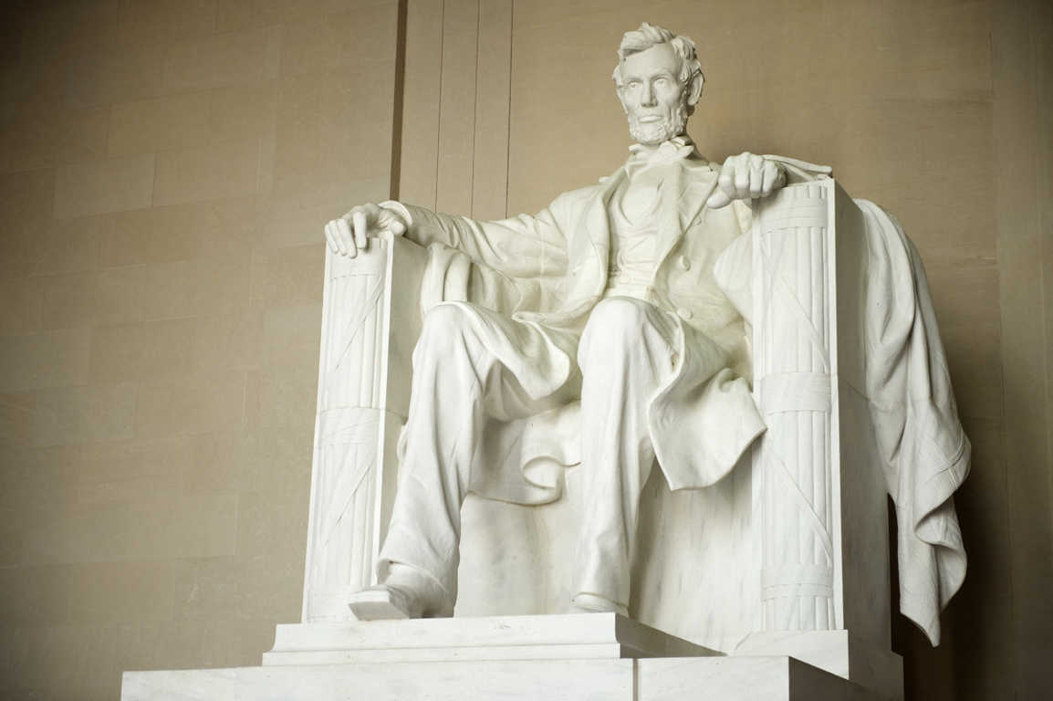 nha tuong niem Lincoln(FILEminimizer)