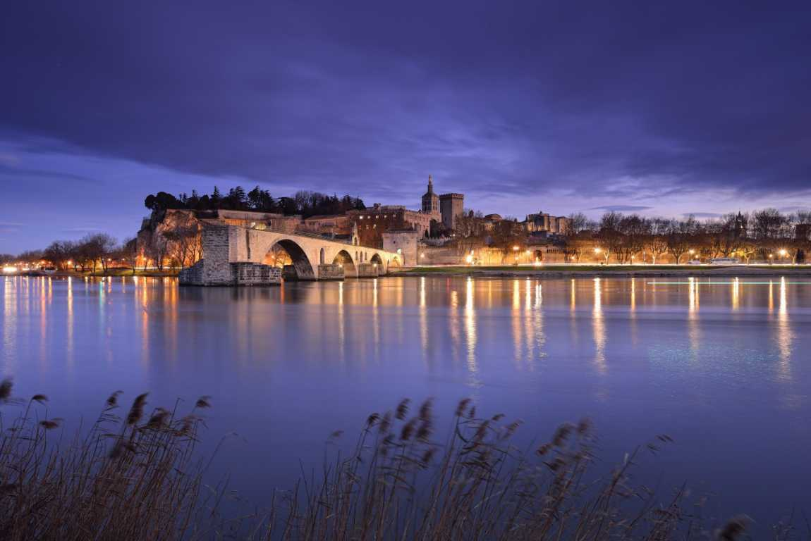 AVIGNON night(FILEminimizer)