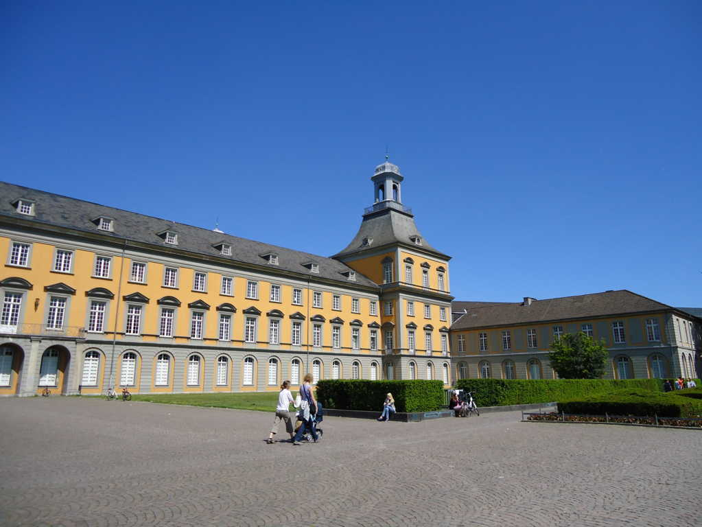 BONN UNIVERSITY(FILEminimizer)
