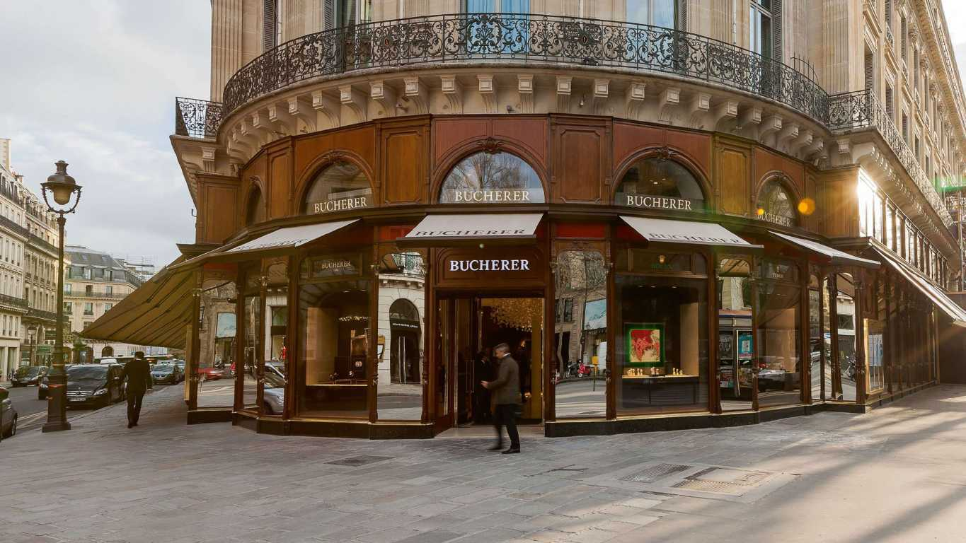 Bucherer(FILEminimizer)